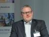 Thomas Poschen, entrepreneurjobs, Stuttgart