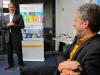 """""""Ethik ist das neue Grün?"""" – OB Boris Palmer und keynote Speaker Dr. Christopher Gohl"""