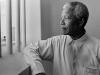 """Impulsfilm """"Die Kraft der Freiheit"""": Die bewegende Biographie von Nelson Mandela legt den Kern echter Selbstbestimmung frei. (Fotos by photocase.de)"""