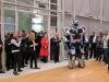 Auch Roboter waren anwesend.... http://www.noxtherobot.com/index.php/de/galerie/videos