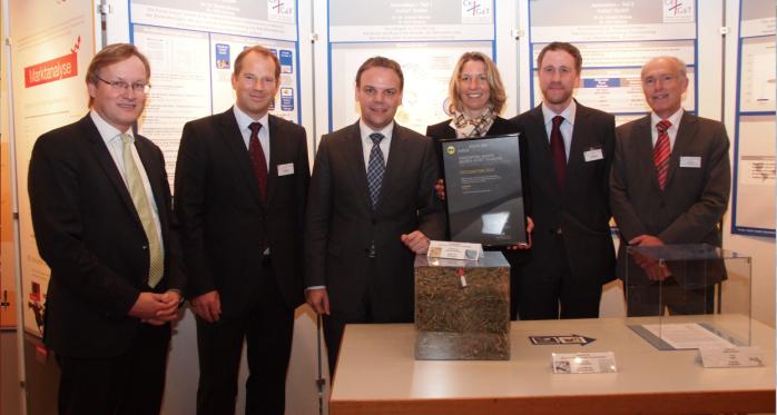 CeGaT_Innovationspreis