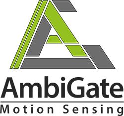 AmbiGate-Logo1