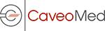 CaveoMed-Logo_150