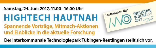 www.hightech-hautnah.de