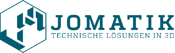 Jomatik-Logo_600