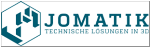 Jomatik_Logo