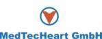 MedTecHeart GmbH