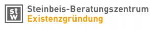 Steinbeis-Exi-Logo