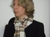 Die Geschäftsführerin der CeGaT GmbH, Dr. Dr. Saskia Biskup (© Bildnachweis: CureVac GmbH)