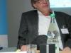 Unsere Gäste: Ulrich Zeltwanger von der Zeldwanger Holding GmbH, Tübingen