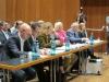 Unentbehrlich: die sachkundige Jury, unter ihnen Dr. Christoph Pfefferle und Kathleen Fritzsche (ganz rechts)