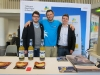 """Elevator-Pitch Sieger ist die Tübinger """"Kekswerkstatt"""", den 4. Platz errang Reutlingens Antwort auf Red Bull get Dive"""