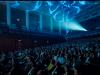 Der Preisverleih im Elevator Pitch BW und CyberOne Award-Wettbewerb findet in der Konzerthalle Karlsruhe statt (Bildnachweis flickr)