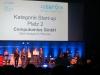"""Und der zweite Platz in der Kategorie """"Startup"""" geht an Computomics aus Tübingen! (Bildnachweis flickr)"""