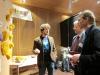 Die Lösung: Selbst entwickelte Kletterhaltegriffe der Gründerfirma WATAAAH GmbH