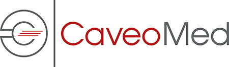 CaveoMed-Logo