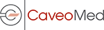 CaveoMed-Logo_150