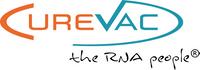 CureVac_Logo_200