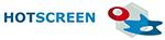Hotscreen-Logo_150