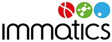 Immatcis_logo