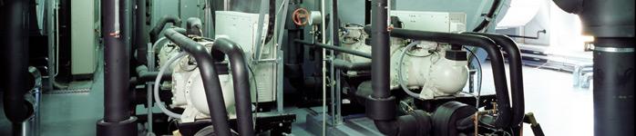 dieselaggregator